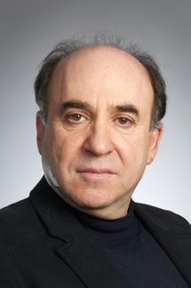 Yaman Boluk, Civil Engineering faculty