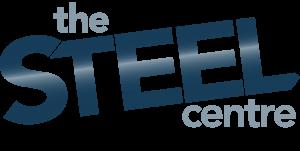 tsc-logo-blue