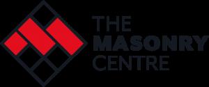 masonry_logo