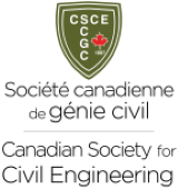 csce-logos-color-resize